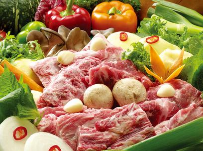 碑林区食品药品监督管理局发布食品安全消费警示提醒广大市民春季慎防六种食物中毒