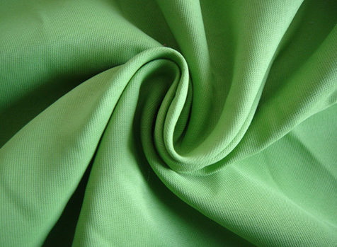 """""""绿色纤维""""LOGO在沪权威发布 纤维产业迎来全新标准"""