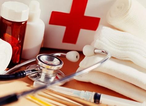 《中国医疗卫生事业发展报告2015》在汉发布
