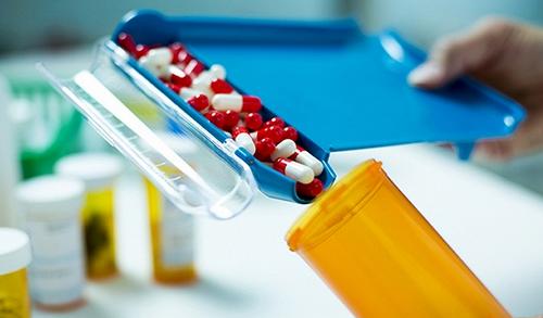 省政府食品药品安全工作考核组到鹤岗市考核