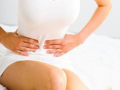 卵巢囊肿有三种治疗方法 你听过几种?