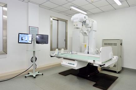 食品药品监管总局、国家卫生计生委联合发布《医疗器械临床试验质量管理规范》