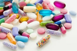 """""""广东云医院""""发布 市民在线诊疗开方药品配送到家"""