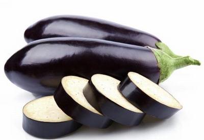 卵巢性不孕吃什么食物好呢
