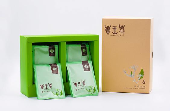 茶饮跃居养生第一选择 药王茶引爆养生新市场