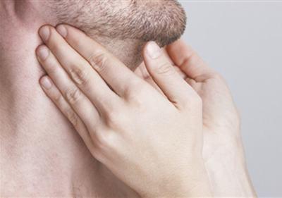 甲状腺结节的症状是什么呢