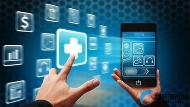 评论:智能医疗将是人工智能的首先应用