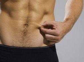 前列腺炎的危害主要是什么呢
