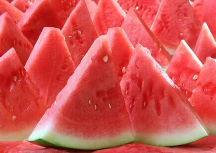 小儿黄疸怎么办 建议吃这些水果