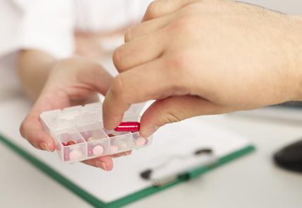 临床科室奖励重点看什么?医事服务费怎样用于绩效分配?