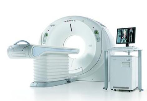 东芝医疗发布320列CT机新产品,剑指全球份额首位