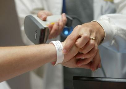 花蕾之约 | 乐心医疗:5款新品发布,开创智能健康新格局