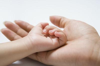 春季宝宝应该怎样预防感冒呢