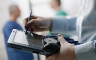 移动医疗健康展开幕 展览同期举办多场高峰论坛