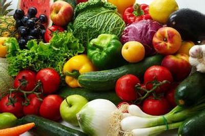 痔疮患者吃水果都有哪些注意事项呢