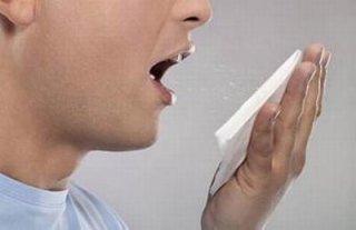 诱发风湿性关节炎的因素都有哪些呢