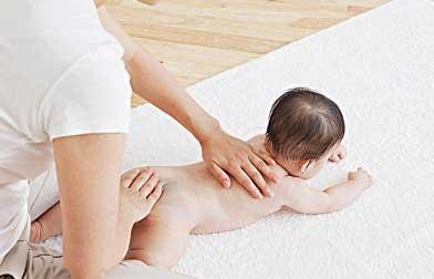 新生儿佝偻病的检查项目主要有哪些