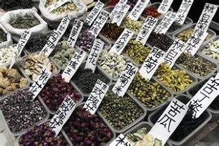 广东怀集:政府主导垄断药市 被指违法