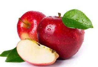 苹果减肥法是怎么一回事呢