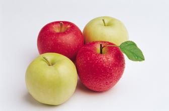 苹果减肥法靠谱吗