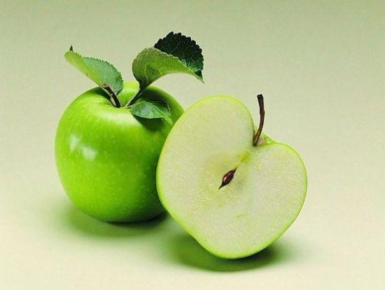 苹果减肥法的有效性点评