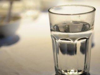 全天喝水减肥计划表 轻松减肥不受苦哦