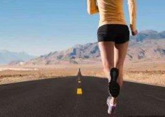 早上跑步减肥效果更佳