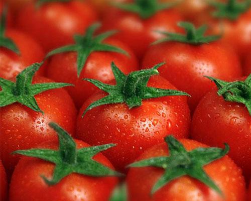 减肥可以吃什么水果