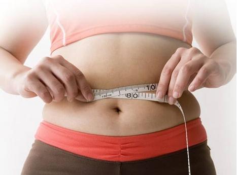 不要错过瘦身黄金期,产后减肥最佳时间是产后半年内