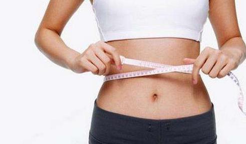 不要盲目减肥,一定要牢记关于减肥的六个误区