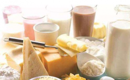 健康饮食配合运动健身减肥效果最好