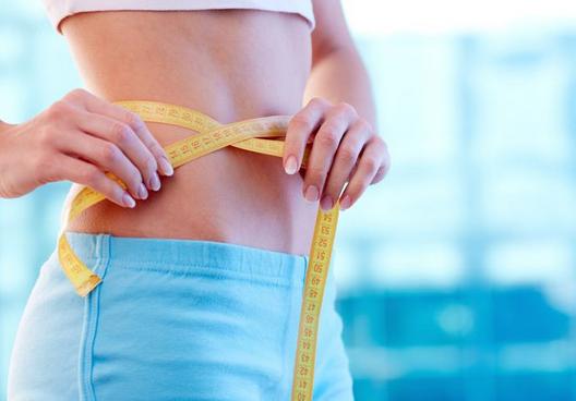 冬季最热门的瘦腰运动,水桶腰瞬间变成小蛮腰