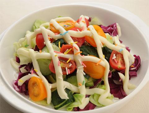 减肥期间,晚上怎么吃才既能减重又不饿?
