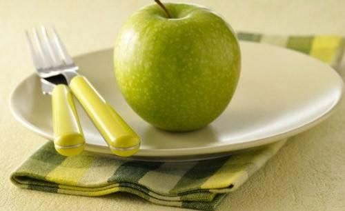 节食减肥竟有这么多坏处