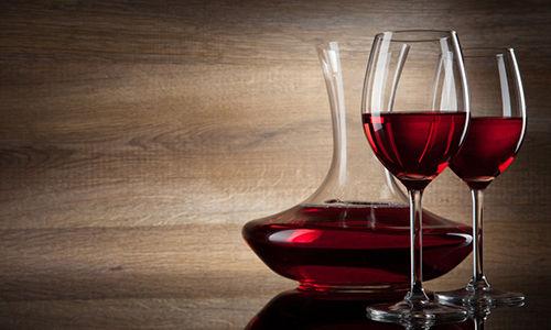 流行的红酒减肥有哪些需要注意的事项