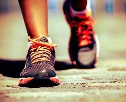 这些运动让你轻松瘦身