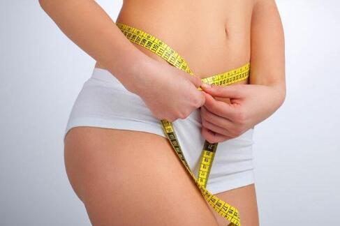 药物减肥注意这几种成分