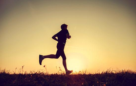 慢跑减肥有哪些误区