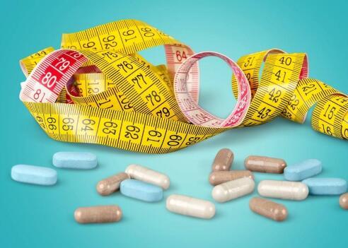 药物减肥都有哪些利与弊