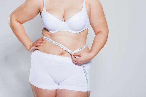 产后应该怎么减肚子呢
