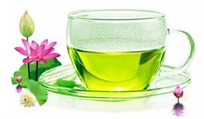 中医减肥茶,帮您轻松减肥