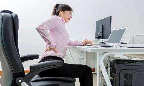 上班族应该怎么减肥?