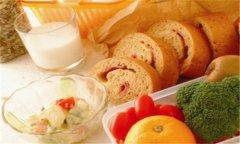 30岁以上的女人减肥吃些什么食物比较好