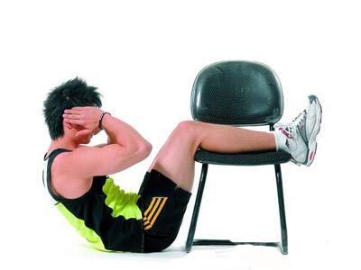 运动减肥是否会反弹,如何预防?