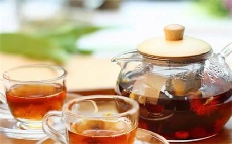 老中医减肥茶怎么样喝最好