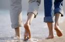 每天走一万步都没瘦下来的原因是什么?