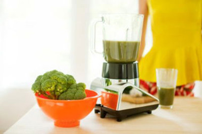 断食减肥的弊端是什么?