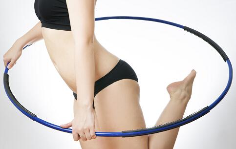 有哪些超效的瘦腰方法?