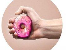 控制食欲减肥小窍门吧。