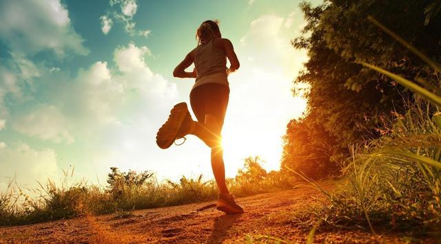 运动减肥的好方法有哪些?